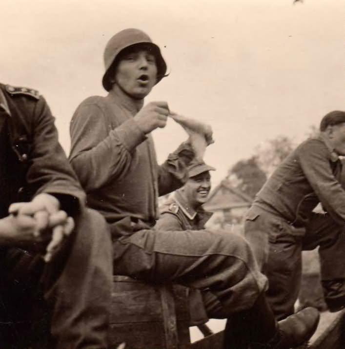 wehrmacht troops 14