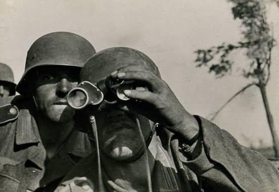 wehrmacht troops 35b