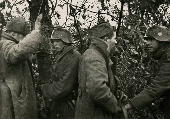wehrmacht troops 35c