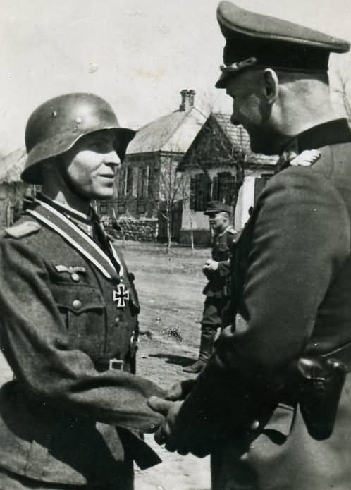 Wehrmacht troops 47a
