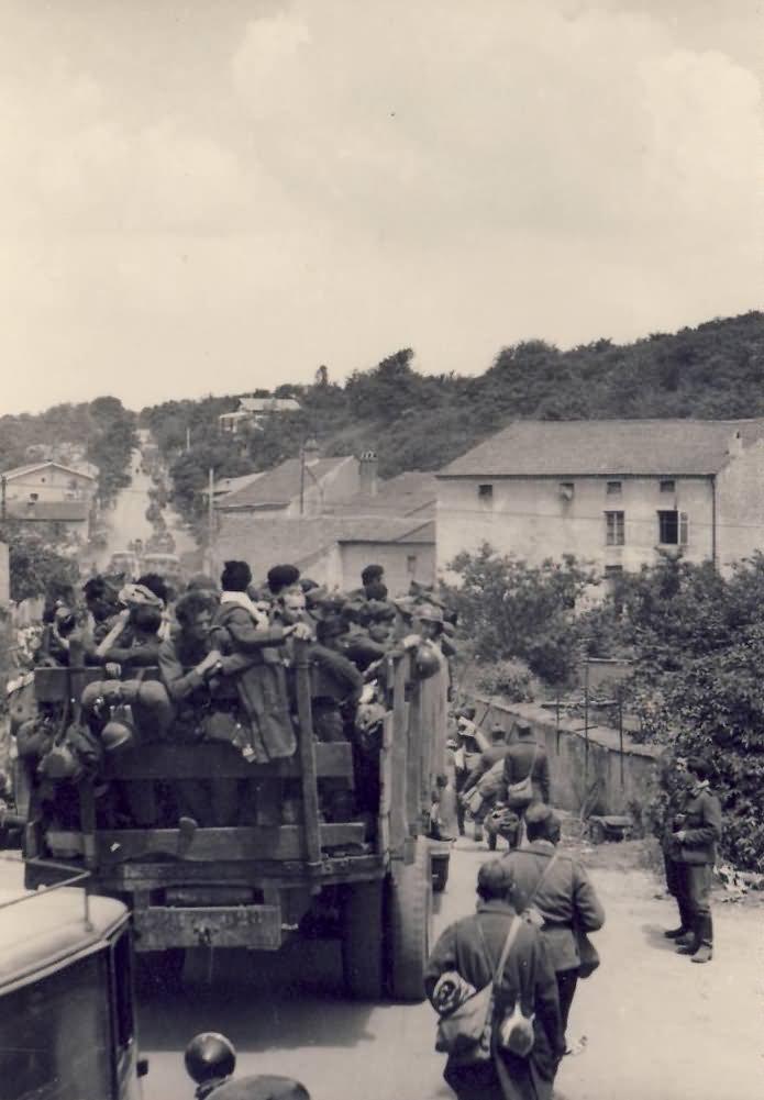 wehrmacht troops 69