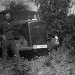 Opel Blitz 3,6-36S Maultier 4