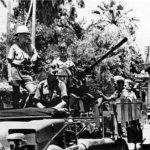 Sd.Kfz. 10 Sicily 1943