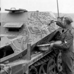 SdKfz 250 alt eastern front south 1942 3