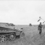 SdKfz 253 side view eastern front 1941.jpg