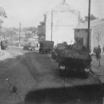 SdKfz 251 9th Panzer Division 1941 2
