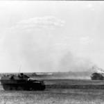 SdKfz 251 Ausf C Schutzenpanzerwagen eastern front 1942