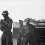 Sd Kfz 251/8 Barbarossa 1941