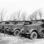 Sdkfz 8 Wehrmacht heavy halftracks