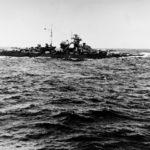 Bismarck 24 May 1941