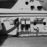Bismarck Secondary battery