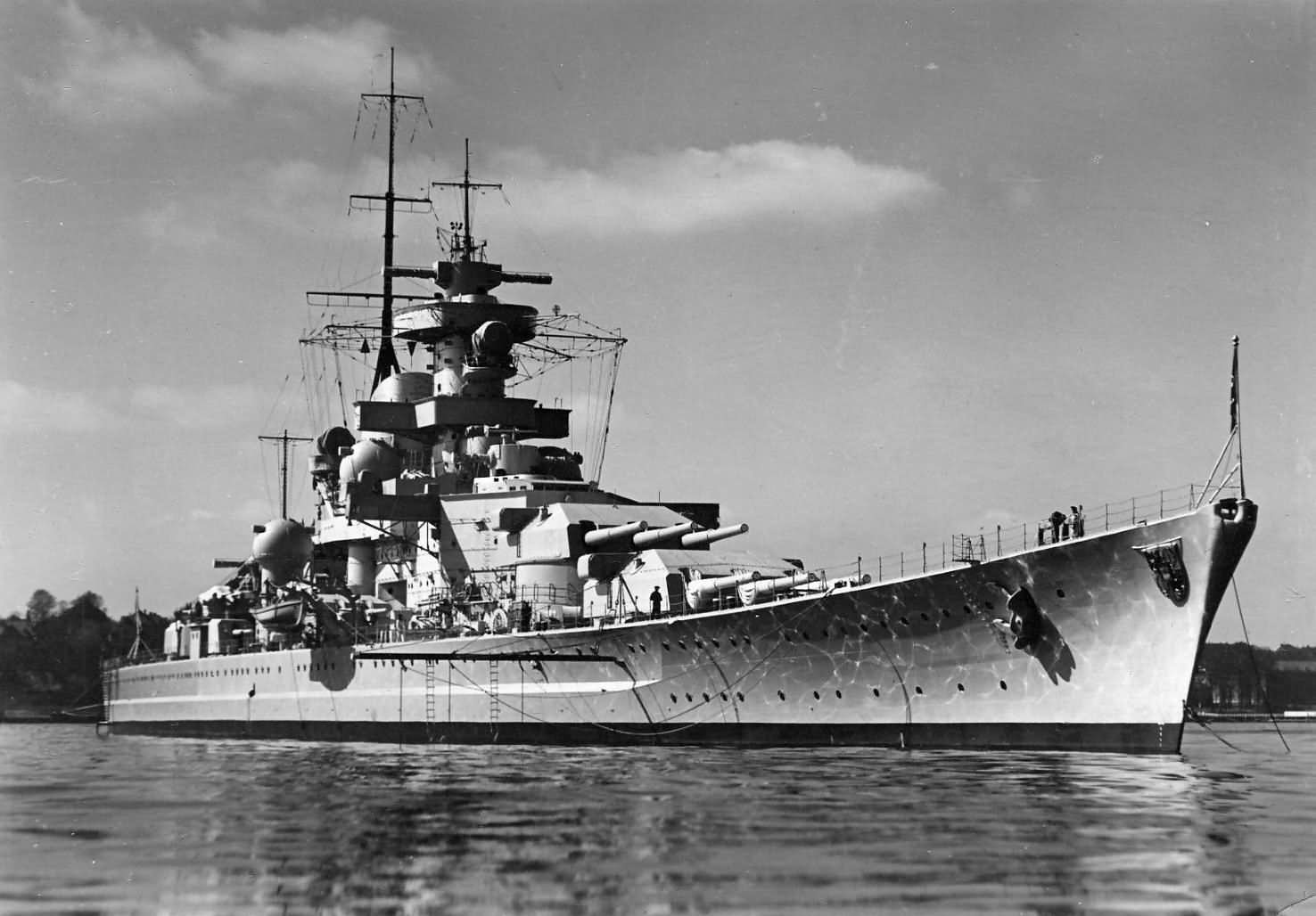 German_battlecruiser_Gneisenau.jpg