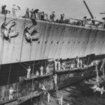 Admiral Graf Spee 11