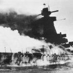 Admiral Graf Spee 12