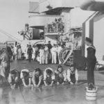 Admiral Graf Spee 13