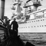 Admiral Graf Spee 4