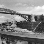 Admiral Graf Spee 6