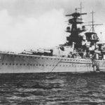 Admiral Graf Spee 9