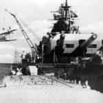 Graf Spee Ar196