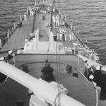 Admiral Hipper german kriegsmarine