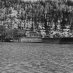 Tirpitz in Norway 4