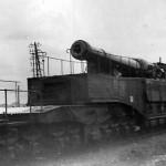 370 mm modele 1875 79 railway gun
