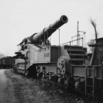 french 320mm Mle 1870 30