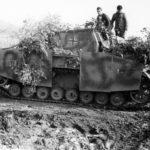 Brummbar italy 1944 216