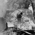 Sturmpanzer 43