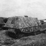 Ferdinand Tank Destroyer II03 – Eastern Front Operation Citadel 1943