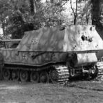 Ferdinand 534 656spz EF