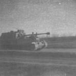 Jagdpanzer Ferdinand Elefant Sd. Kfz 184 2