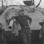 Jagdpanzer 38(t) Hetzer 2