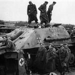 Jagdpanther 214