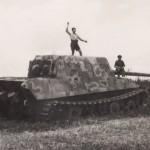 Jagdtiger 102