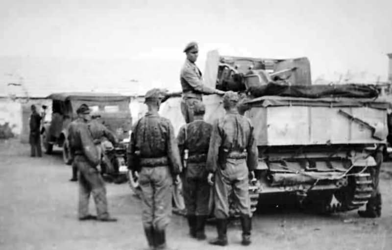 Marder_IID_5th_SS_Panzer_Division_Wiking