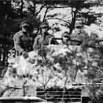 Sd.Kfz. 138 Marder III Ausf. M 9