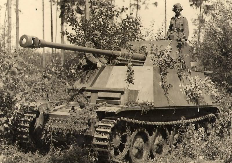Image result for german marder 2 tank