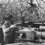 Nashorn Italy 1944 5