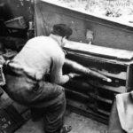 Nashorn Italy 1944 6