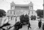 Nashorn Rome 1944