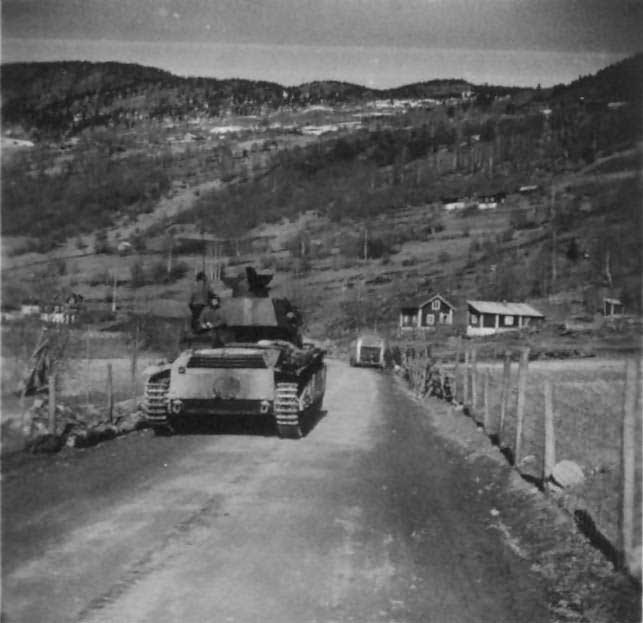 Neubaufahrzeug_Panzer-Abteilung_z.b.V.40