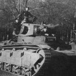 German heavy multi-turret tank Neubaufahrzeug 2