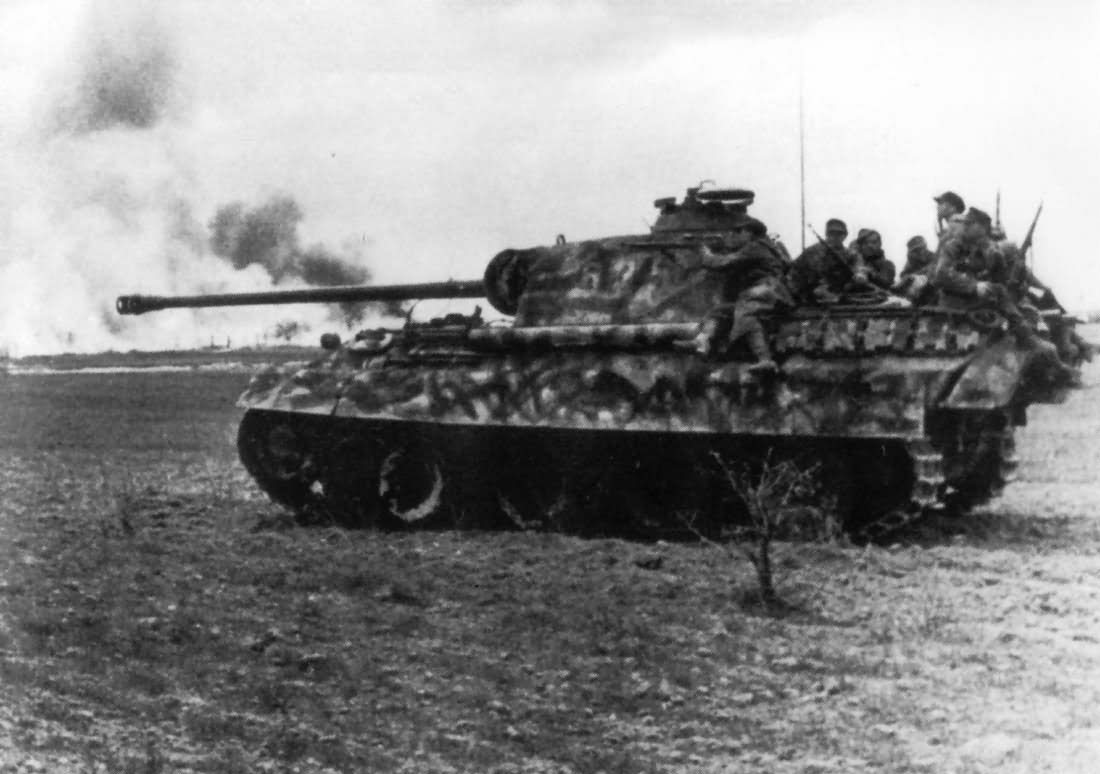 22 best images about 5th ss panzer division (wiking) on