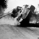 Panther tank France 1944 2