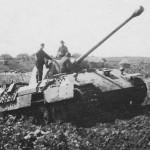 Panzer V Panther Sd.Kfz 171