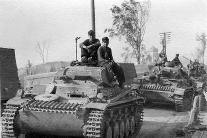 Image result for panzer 2 france