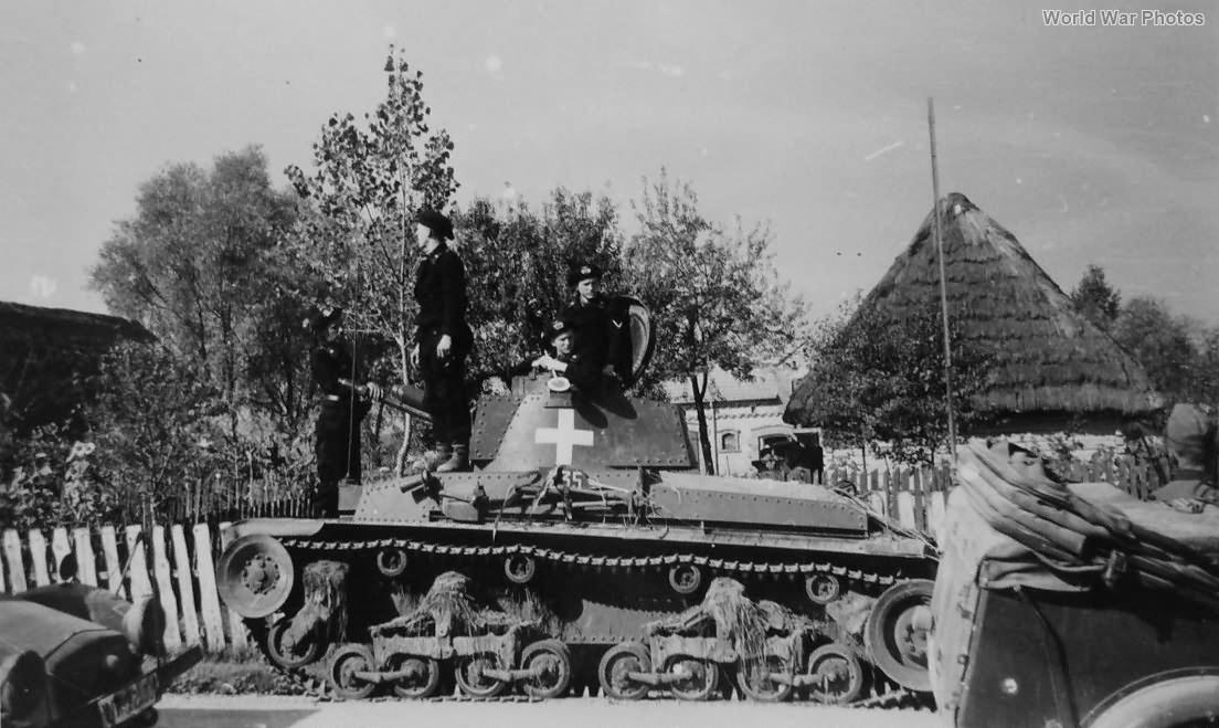 Panzer 35t 1939 2
