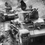 Panzer 35t 1940 3