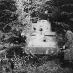 Panzer 35t 8